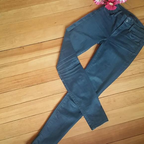 J Brand Denim - JUST IN!!!   J Brand Super Skinny Jeans